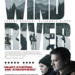 Movie Review – Wind River (2017)