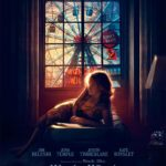 Movie Review – Wonder Wheel (2017)