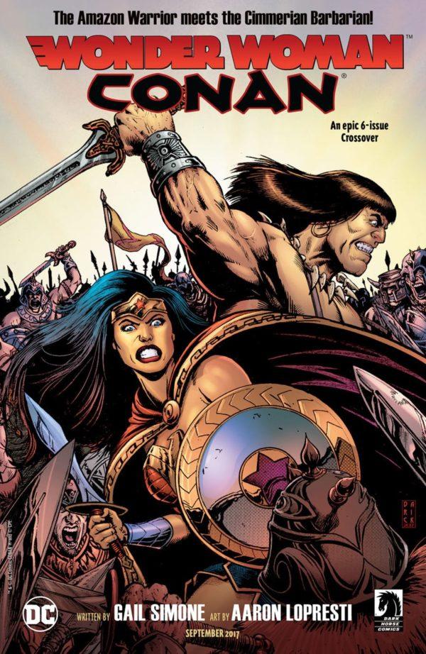 Wonder-Woman-Conan-1-1-600x922