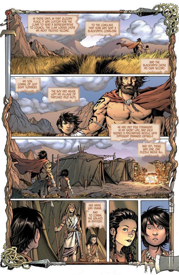 Wonder-Woman-Conan-1-3-600x922