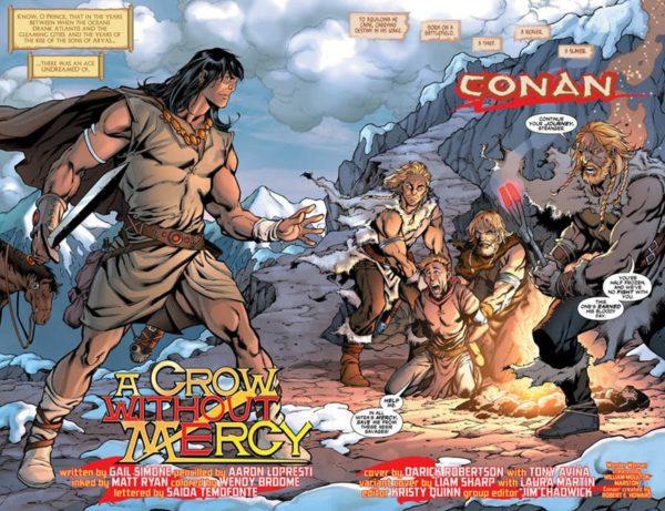 Wonder-Woman-Conan-1-4-600x461