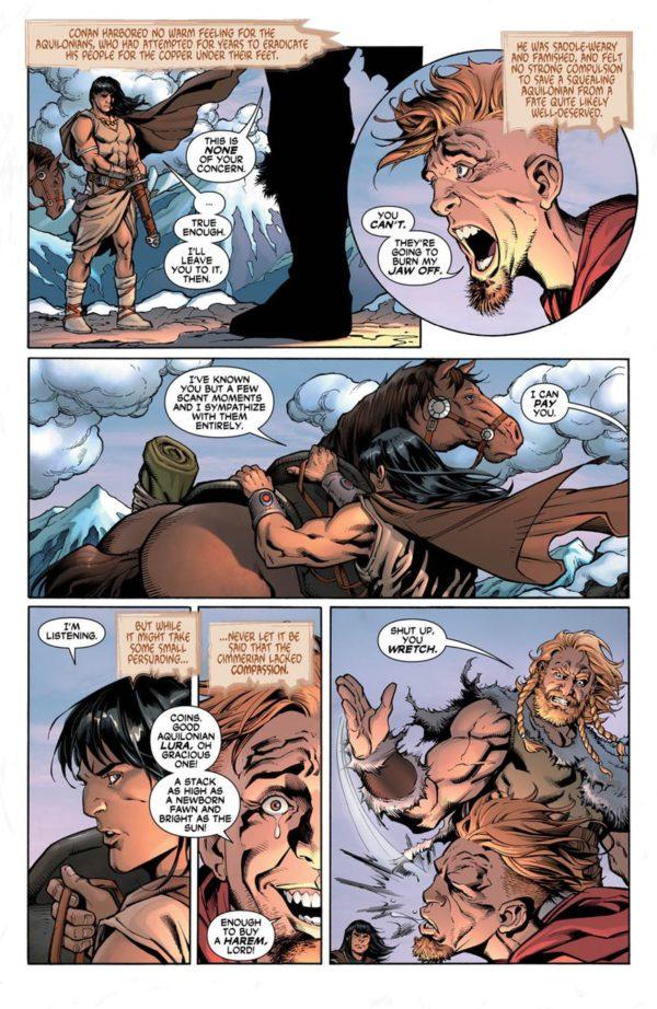 Wonder-Woman-Conan-1-5-600x922