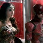 Gal Gadot's Wonder Woman reportedly confirmed for Flashpoint movie