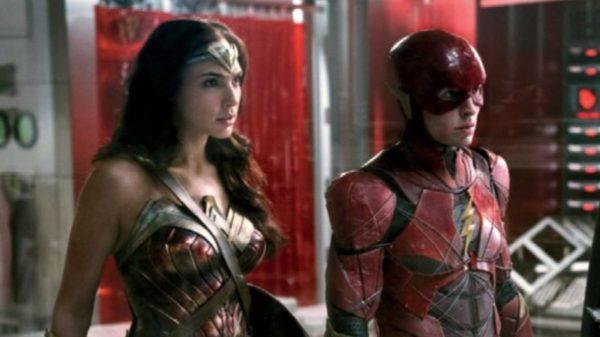 Wonder-Woman-The-Flash-600x337