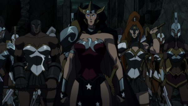 Wonder_Woman_and_The_Amazons_Justice_League_The_Flashpoint_Paradox-600x338-600x338
