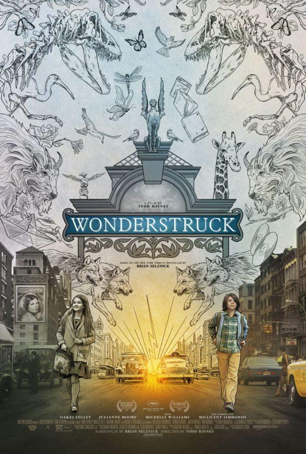 Wonderstruck-poster-2-600x889
