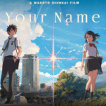 Marc Webb to direct live-action anime adaptation Your Name