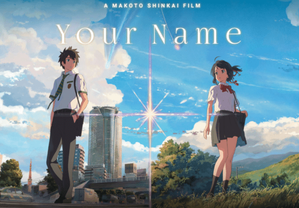 Your-Name-600x417