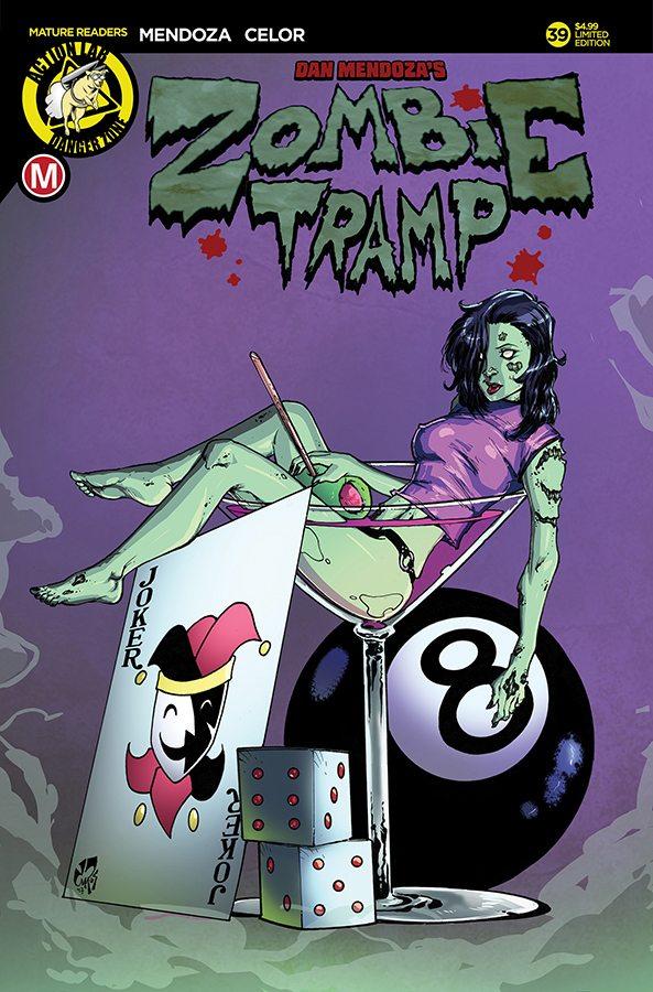 Zombie-Tramp-39-3