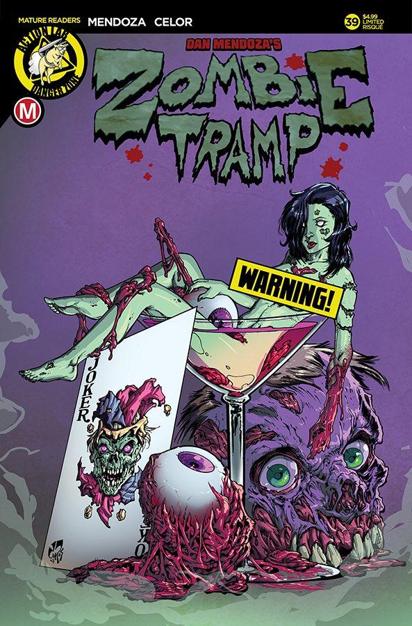 Zombie-Tramp-39-4