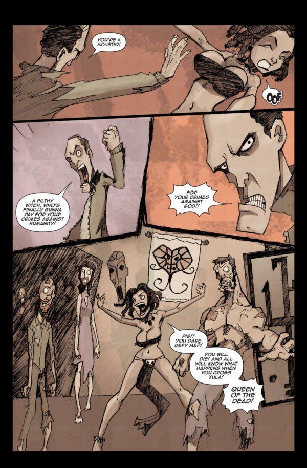 Zombie-Tramp-Origins-3-12-600x914