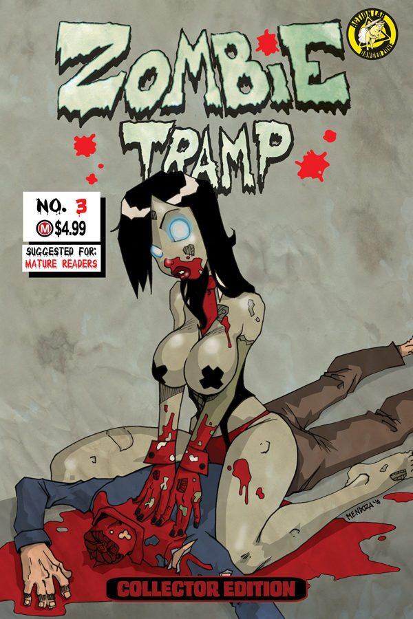 Zombie-Tramp-Origins-3-5-600x900