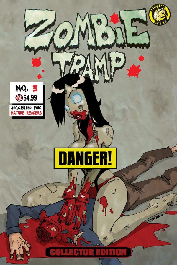 Zombie-Tramp-Origins-3-6-600x900