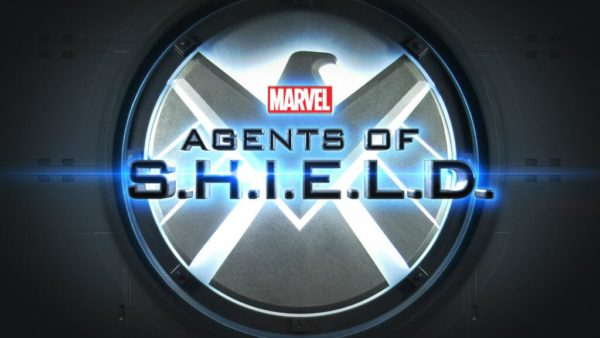 agents-of-shield-logo-600x338