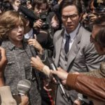 Michelle Williams makes a desperate plea in All the Money in the World clip