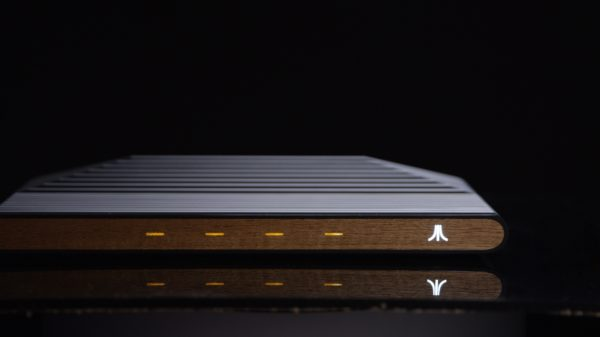ataribox-600x337