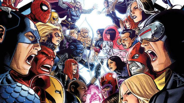 avengers-x-men-600x338