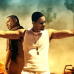Will Smith announces start of production on Bad Boys For Life