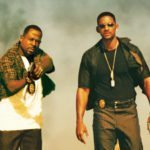 Will Smith and Martin Lawrence confirm Bad Boys 3 is finally happening