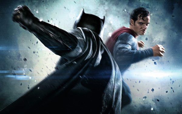 batman-vs-superman-dawn-of-justice-movie-600x375