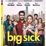 Blu-ray Review – The Big Sick (2017)