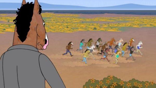 bojack-horseman-600x338