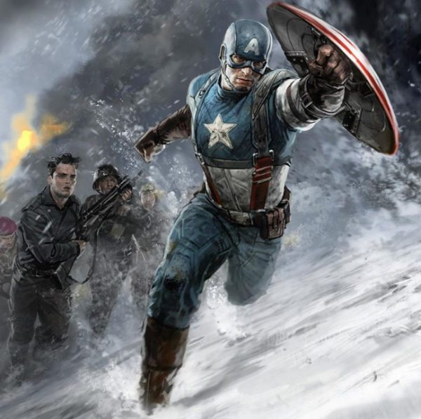 https://www.flickeringmyth.com/2017/09/captain-america-concept-art-from-the-marvel-studios-opening-logo/
