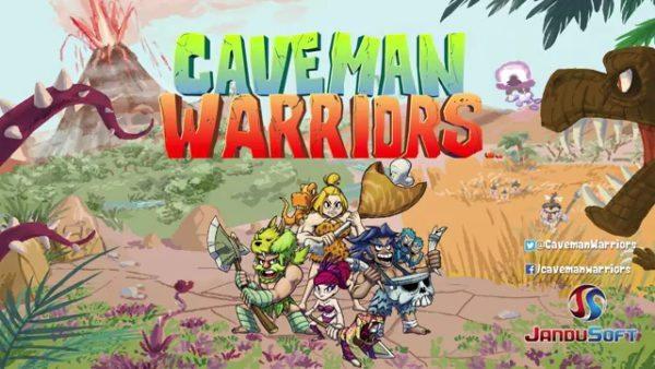 caveman-warrior-600x338