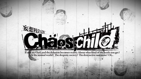 chaos-child-600x338