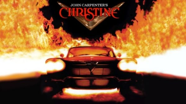 christine-1983-movie-poster-john-carpenter-600x337