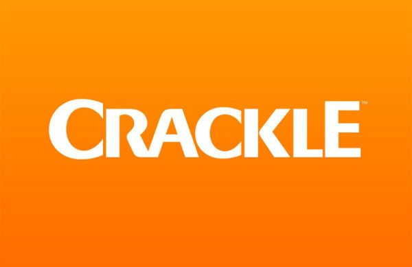 crackle-600x389