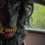 Watch the first trailer for horror sequel Creep 2 starring Mark Duplass