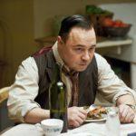 Stephen Graham joins Martin Scorsese's The Irishman