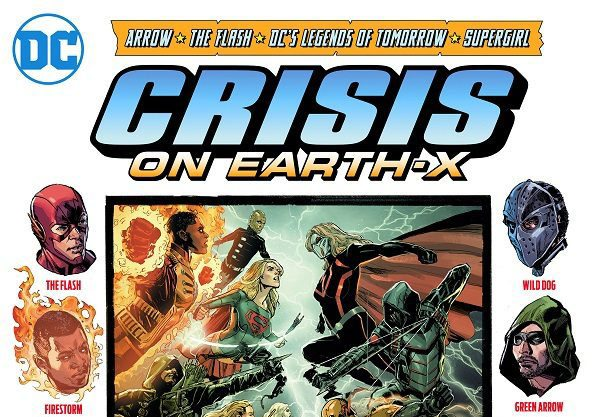 dctv-crossover-crisis-on-earth-x-1-600x417