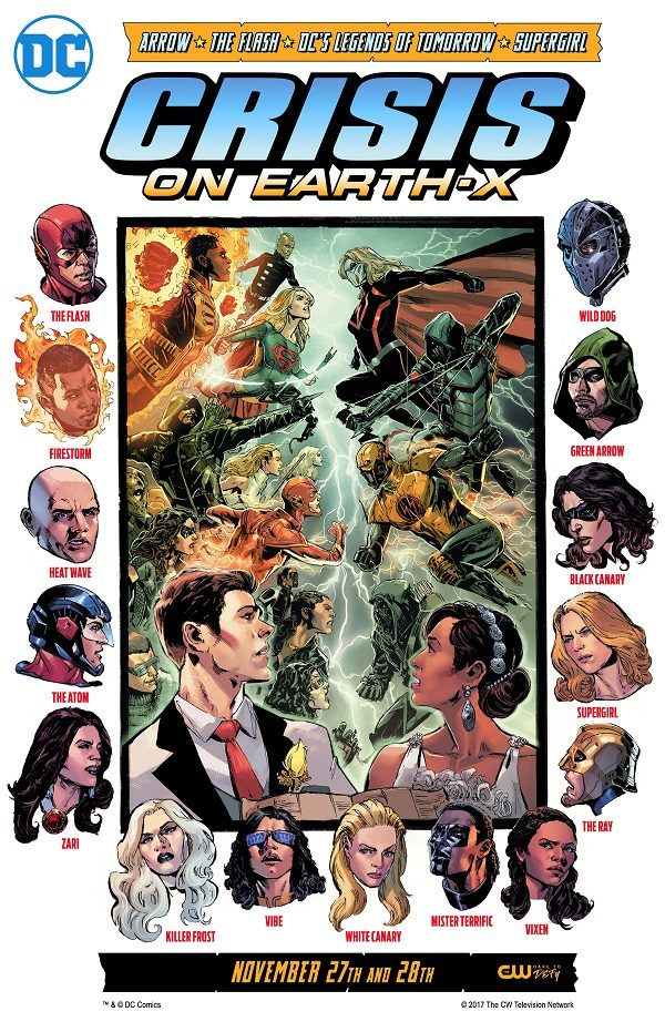 dctv-crossover-crisis-on-earth-x-600x922