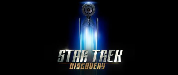 discovery-600x252
