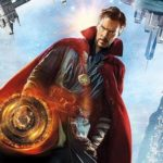 Benedict Cumberbatch on what to expect from Avengers: Infinity War