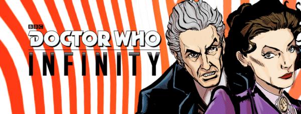 doctor-who-infinity-600x228
