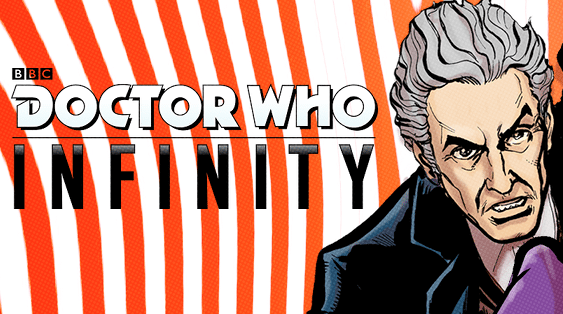 doctor-who-infinity-e1506539813186