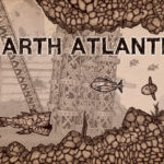 Nautical apocalyptic shooter Earth Atlantis coming to Nintendo Switch