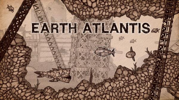 earth-atlantis-600x338