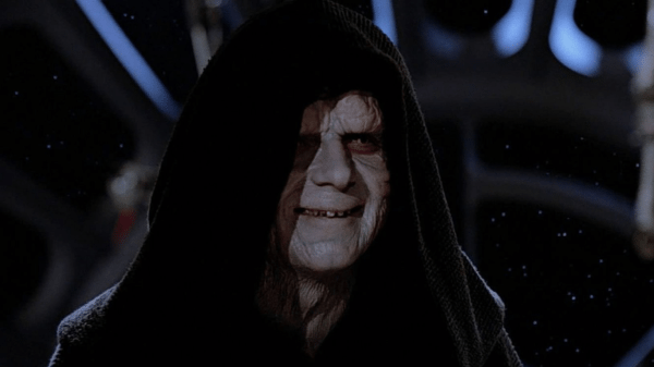 Huge rumour on Emperor Palpatine's role in Star Wars: The Rise of Skywalker