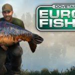 Season Pass to bring 4 new DLC packs to Euro Fishing