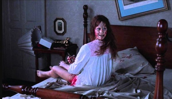 exorcist-regan-600x346
