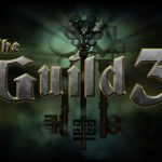 The Guild 3 arrives on Early Access, follow the commoner's dream in new trailer