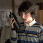 Finn Wolfhard and Carrie Coon in talks for Ghostbusters 3