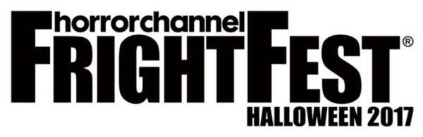 frightfesthalloween-600x195