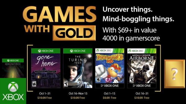 games-with-gold-october-600x338