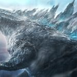 Godzilla: King of the Monsters wraps production