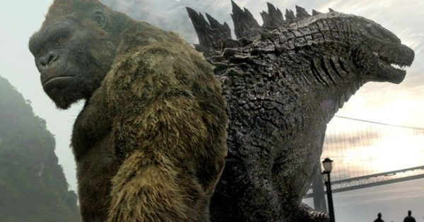 godzilla-vs-king-kong-eight-writers-600x314-600x314